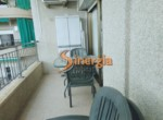 balcon-piso-hospitalet_de_llobregat_12099-img3186473-19263920G