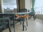 balcon-piso-hospitalet_de_llobregat_12099-img3186473-19263922G