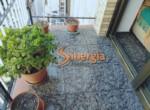 balcon-piso-hospitalet_de_llobregat_12099-img3345340-23178056G