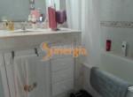 bano-apartamento-pals_12099-img2597010-6417885G