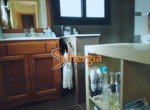 bano-casa-vallirana_12099-img3300863-22084612G