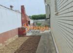 barbacoa-casa-cunit_12099-img3021453-15350672G