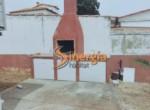 barbacoa-casa-cunit_12099-img3021453-15350688G