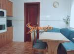cocina-casa-cunit_12099-img3021453-15350713G