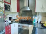 cocina-casa-vallirana_12099-img3300863-22082970G