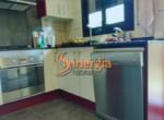 cocina-casa-vallirana_12099-img3300863-22082973G
