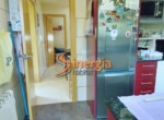cocina-casa-vallirana_12099-img3300863-22082985G