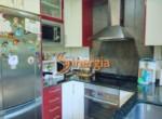 cocina-casa-vallirana_12099-img3300863-22083007G