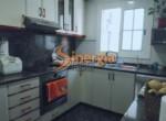 cocina-casa_adosada-hospitalet_de_llobregat_12099-img2883556-12134745G