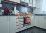 cocina-casa_adosada-hospitalet_de_llobregat_12099-img2883556-12134759G