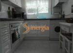 cocina-con-pasaplatos-apartamento-pals_12099-img2597010-6417886G