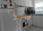 cocina-con-pasaplatos-apartamento-pals_12099-img2597010-6417888G