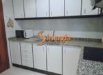 cocina-piso-hospitalet_de_llobregat_12099-img3186473-19263936G