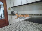 cocina-piso-hospitalet_de_llobregat_12099-img3186473-19263946G