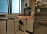 cocina-piso-hospitalet_de_llobregat_12099-img3186473-19263951G