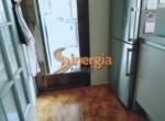 cocina-piso-hospitalet_de_llobregat_12099-img3258127-21036415G