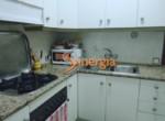 cocina-piso-hospitalet_de_llobregat_12099-img3345340-23178052G