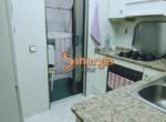 cocina-piso-hospitalet_de_llobregat_12099-img3345340-23178179G
