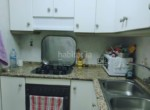 cocina-piso-hospitalet_de_llobregat_12099-img3345340-23178183G