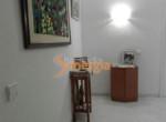 distribuidor-apartamento-pals_12099-img2597010-6417882G
