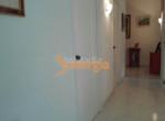 distribuidor-apartamento-pals_12099-img2597010-6417883G