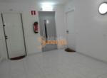 distribuidor-escalera-apartamento-pals_12099-img2597010-6417884G