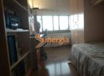 dormitorio-piso-hospitalet_de_llobregat_12099-img3186473-19263860G