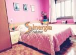 dormitorio-piso-hospitalet_de_llobregat_12099-img3258127-21036405G