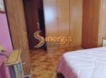 dormitorio-piso-hospitalet_de_llobregat_12099-img3258127-21036418G