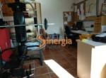 estancia-casa-vallirana_12099-img3300863-22082880G
