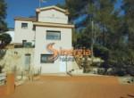 fachada-casa-vallirana_12099-img3300863-22082886G