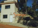 fachada-casa-vallirana_12099-img3300863-22082910G