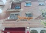 fachada-casa_adosada-hospitalet_de_llobregat_12099-img2883556-12134769G