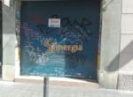 fachada-local_comercial-alquiler-hospitalet_de_llobregat_12099-img2742432-9323249G