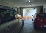 garaje-casa-vallirana_12099-img3300863-22082881G