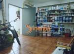 garaje-casa-vallirana_12099-img3300863-22082884G