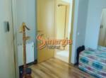 habitacion-casa-vallirana_12099-img3300863-22083002G