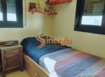habitacion-casa-vallirana_12099-img3300863-22083004G
