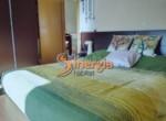habitacion-casa-vallirana_12099-img3300863-22083176G
