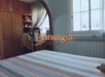 habitacion-casa_adosada-hospitalet_de_llobregat_12099-img2883556-12134748G