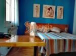 habitacion-casa_adosada-hospitalet_de_llobregat_12099-img2883556-12134754G
