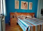 habitacion-casa_adosada-hospitalet_de_llobregat_12099-img2883556-12134762G