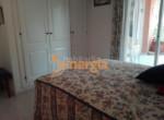 habitacion-doble-apartamento-pals_12099-img2597010-6417889G