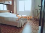 habitacion-doble-casa-cunit_12099-img3021453-15350696G