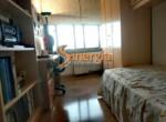habitacion-piso-hospitalet_de_llobregat_12099-img3186473-19263863G