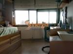 habitacion-piso-hospitalet_de_llobregat_12099-img3186473-19263867G