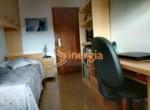 habitacion-piso-hospitalet_de_llobregat_12099-img3186473-19263905G