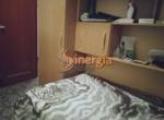 habitacion-piso-hospitalet_de_llobregat_12099-img3345340-23178181G
