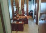 hall-piso-hospitalet_de_llobregat_12099-img3186473-19263917G