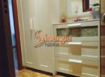 hall-piso-hospitalet_de_llobregat_12099-img3258127-21036413G